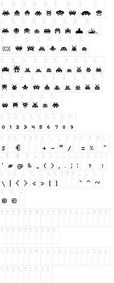dafont unicode free japanese font download japanese unicode fonts free