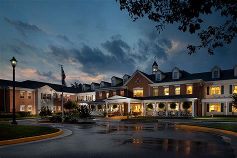 Fair Oaks Detox by Assisted Living Community In Fairfax Va The Gardens At