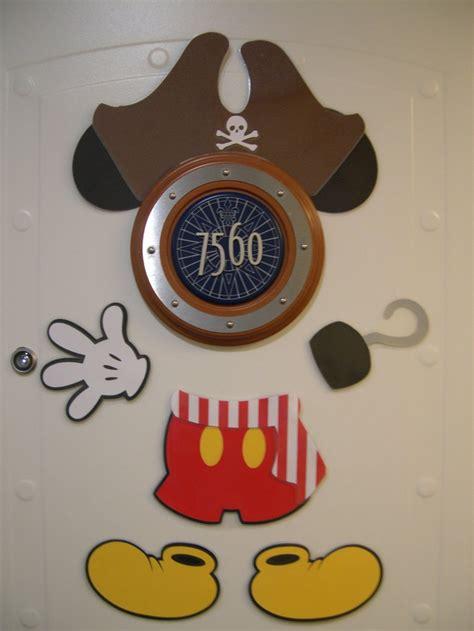 30 best disney cruise door decoration images on disney cruise door disney travel