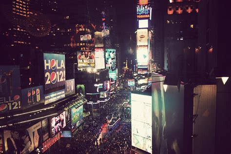 marriott new year new year s at new york marriott marquis gallivant