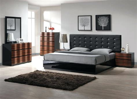 king bedroom sets clearance yourcareerwave