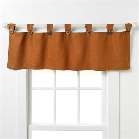 short curtains for basement windows 1000 ideas about basement window curtains on pinterest