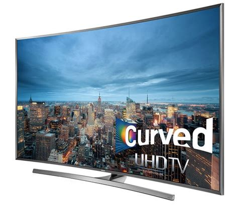 Tv Samsung Curved Uhd 65 Inch samsung un65ju7500 65 inch 4k curved 3d smart tv review