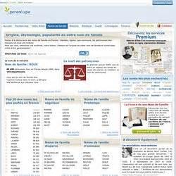 Cabinet De Généalogie by Origine G 233 N 233 Alogie Pearltrees
