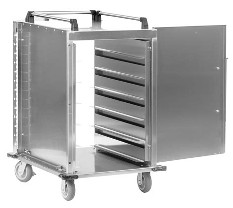 room service cart alliance products llc high quality stainless steel and aluminum food serving equipment and carts