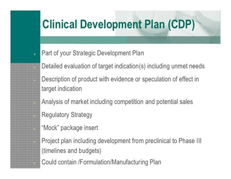 regulatory plan template regulatory plan template image collections free