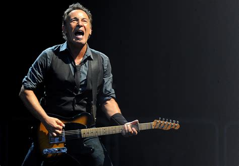 Images Bruce bruce springsteen wallpapers images photos pictures