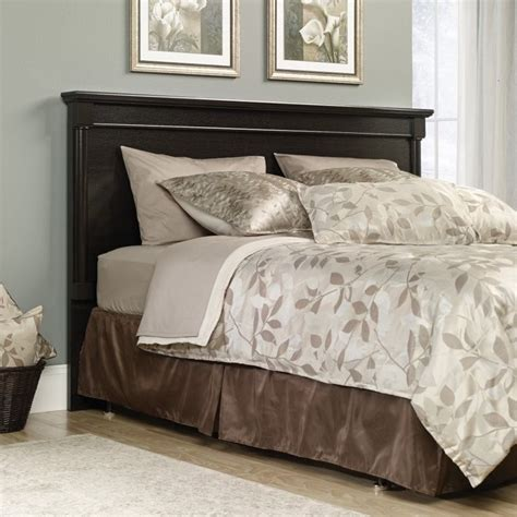 oak headboard king king headboard in wind oak 417855