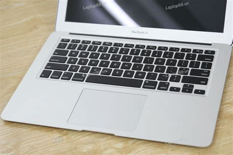 Macbook Air Md760 b 225 n macbook air cå md760 13 3 inch 2014 gi 225 rẠá h 224 ná i