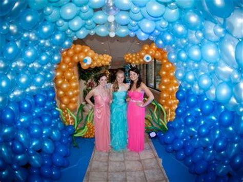 Dance Decorations Prom Themes Picmia