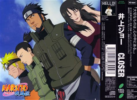 download mp3 closer naruto shippuden dattebaiyo naruto shippuden 4th opening song closer by