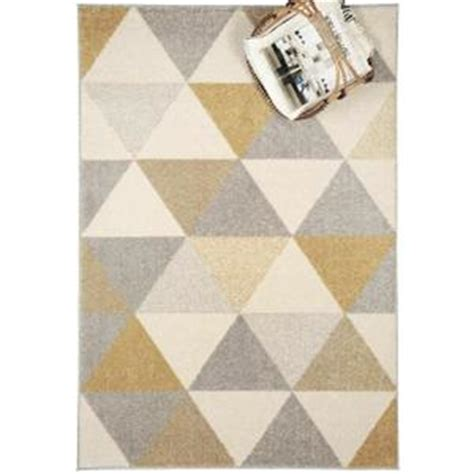Tapis Scandinave Pas Cher 6722 by Tapis Style Scandinave Pas Cher