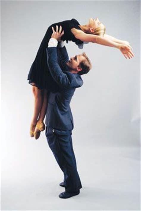 swing dance lifts dance lifts bing images dance pinterest dance and spin