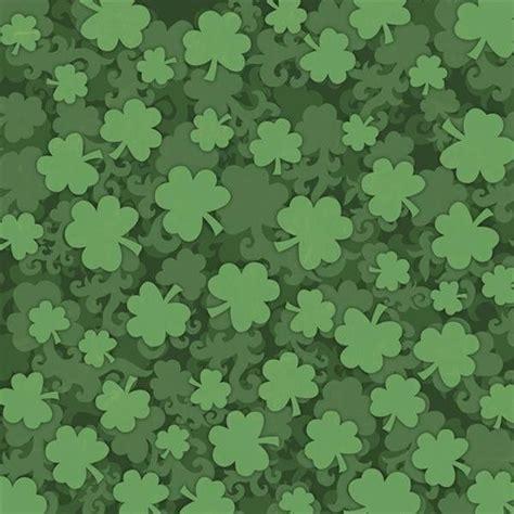 Paper Craft Supplies Ireland - 23 best scrapbook paper images on craft