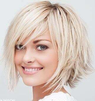 pelo corto 2014 fotos de peinados para mujeres de 40 aos pelo corto 2014 fotos de peinados para mujeres de 40 a 241 os