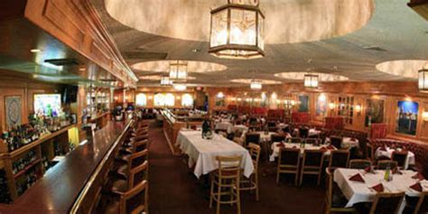 marco polo restaurant exceptional cuisine  summit nj