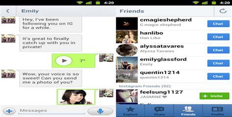 aplikasi blibli untuk android aplikasi android untuk meningkatkan kemuan instagram