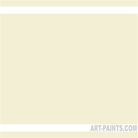almond color almond industrial colorworks enamel paints 122 almond