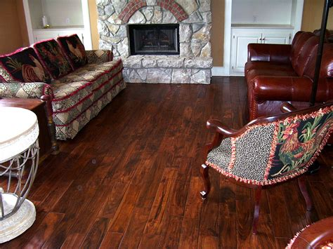 Hardwood Flooring Kansas City Cw Flooring Kansas City Hardwood Flooring