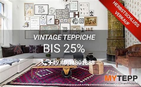 vintage teppiche 10 best ideas about vintage teppiche on