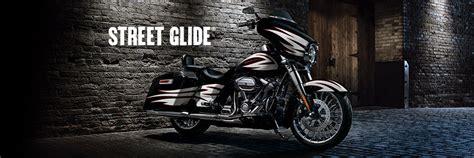 Harley Davidson Home Decor 2017 street glide inspiration gallery harley davidson usa