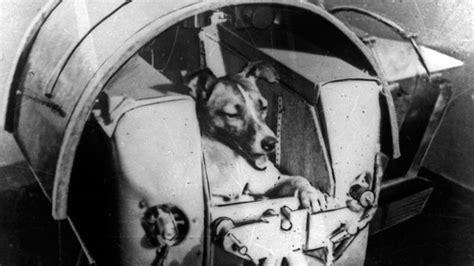 spoetnik l 60 jaar na spoetnik tijd voor een nieuwe space race nos