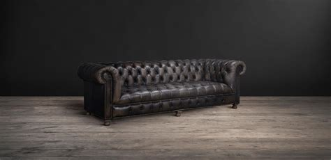 cheap leather chesterfield sofa sofa cheap chesterfield sofa cheap chesterfield