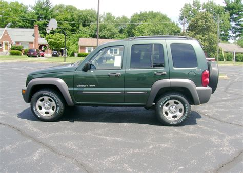 jeep liberty 2015 jeep liberty photos autos post