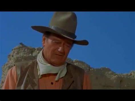 film western john wayne in italiano john wayne movies full length westerns rio lobo 1970