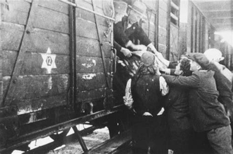 libro belzec sobibor treblinka the stories from treblinka last two living survivors speak of