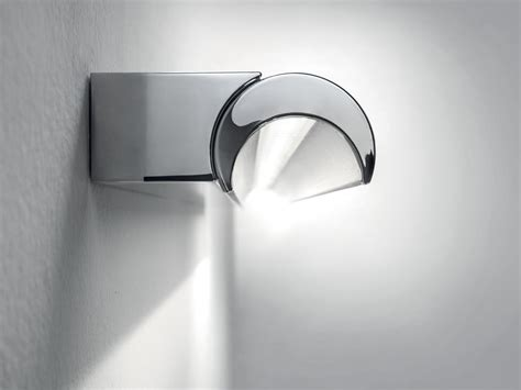 linea light illuminazione halfpipe lade parete linea light architonic