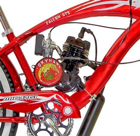 motor pret motor bicicleta pret oferta