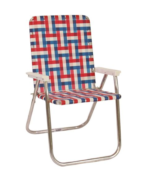 Lawn Chairs Usa Lawn Chair Usa Chair 29 99 4th Of July Pinterest