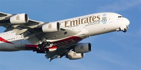 emirates airlines aircraft seating plans emirates flight information