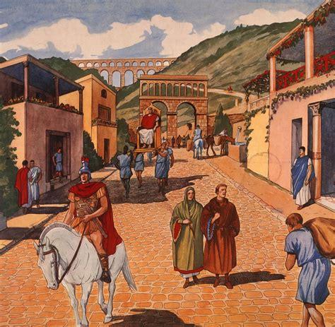 antikes italienisches volk gewalt herrschaft das geheimnis das rom zur