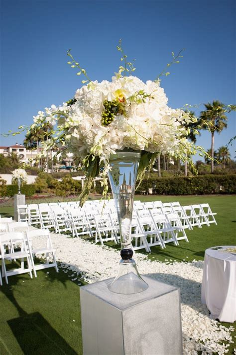 wedding dress warehouse in san francisco ca wedding gown san francisco california cheap wedding dresses