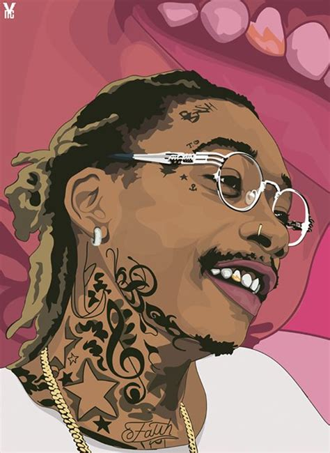wallpaper wiz khalifa tumblr 722 best d o p e a r t images on pinterest backgrounds