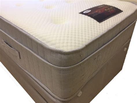 firm mattress bf beds leeds cheap beds leeds