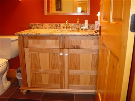 mn custom kitchen cabinets and countertops custom bathroom kitchen cabinets mn