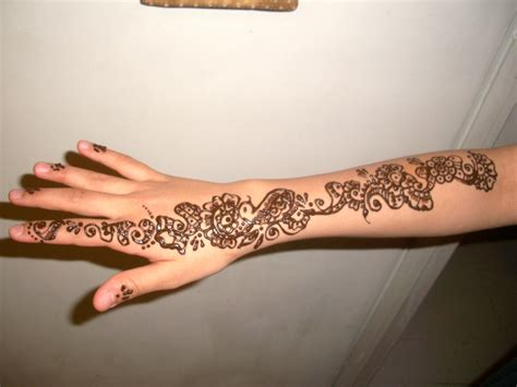 egyptian henna tattoo designs henna henna hina