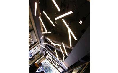 sistemi di illuminazione per interni installazione sistemi di illuminazione per interni ed