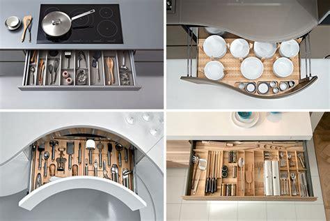kitchen drawer design kitchen drawer organization design your drawers so