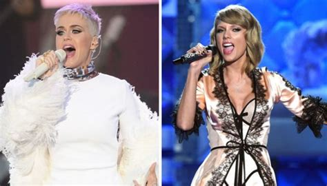 taylor swift and katy perry quiz addison russell returns to ballpark after shocking