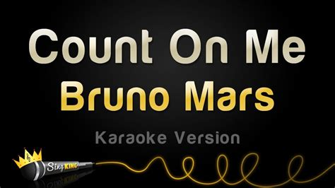 bruno mars paradise mp3 download bruno mars count on me lyrics mp3 4 97 mb music