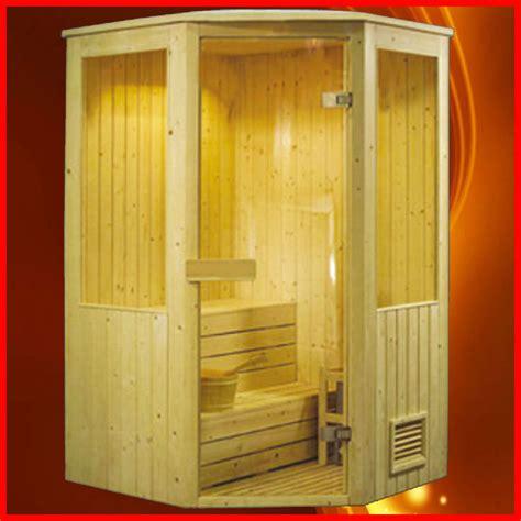 Heat Room Sauna by Two Person Sauna Steam Room Sauna Room With Sauna Heater Buy 2 Person Sauna Room Sauna