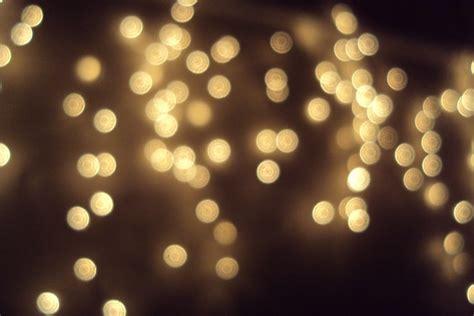 Fairies Light In Limerick Light Up Limerick