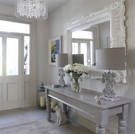 modern chic 25 best ideas about modern shabby chic on pinterest