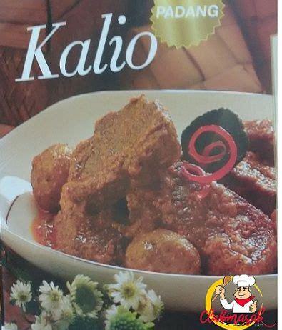 Best Kuliner 105 best resep kuliner nusantara images on