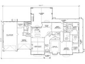 rv house plans house plans with rv garages attached house plans with rv