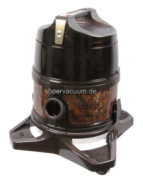 Vacuum Cleaner Kecil Murah vacuum cleaner murah indobeta